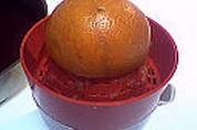 Lieu au beurre d'oranges - 2.4