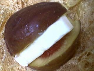 Bouchées aux figues - 2.2