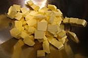 Cake à l'ananas - 3.1