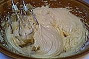 Cake au surimi - 2.3