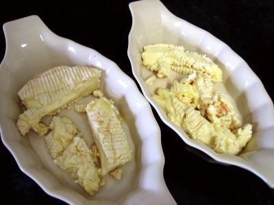 Camembert aux mendiants - 3.2