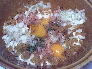 Croquettes de poulet - 5.1