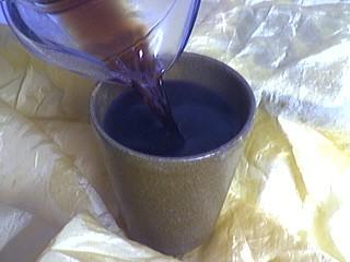 Vin chaud aux épices - 5.2