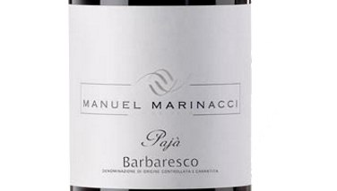 Barbaresco