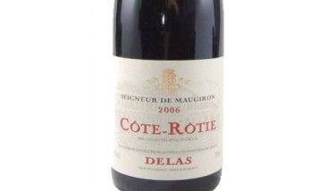 Côtes-Rôties