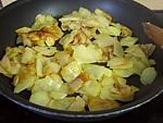 Tortilla de patatas - 5.2